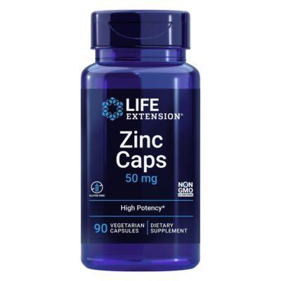 Zinc-Caps-50mg
